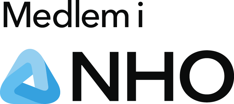 NH Bemanning medlem i NHO