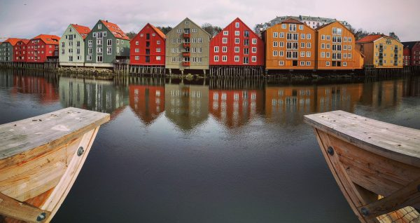 norge-huse
